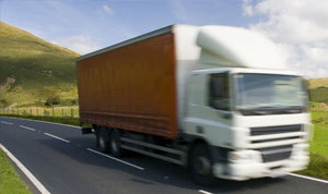 GENERAL-HAULAGE-WORCESTERSHIRE